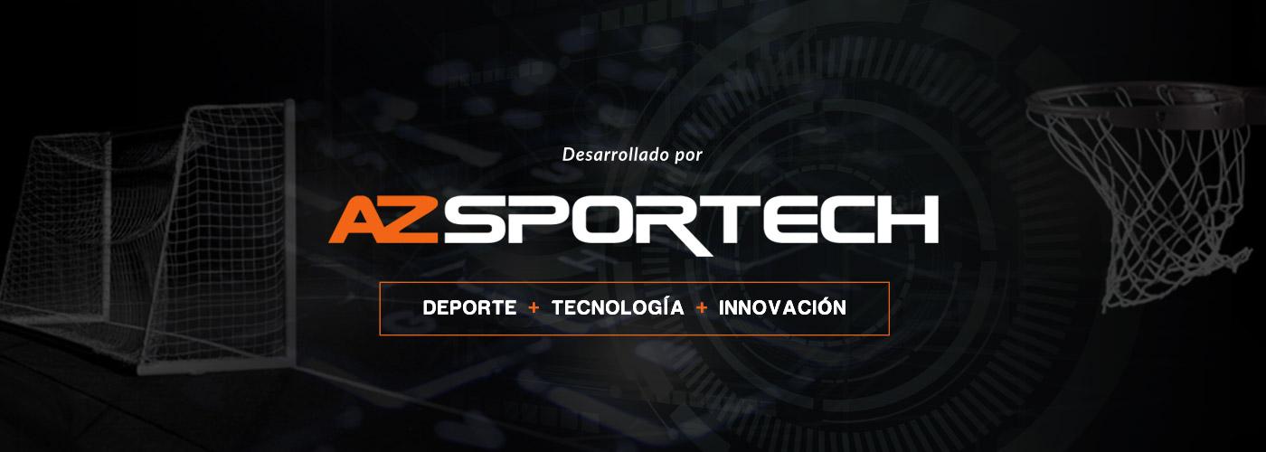 Desarrollado-por-AZsportech