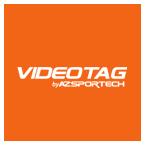 playmaker - integracion con videotag